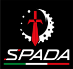Spada Bike: Passion for Cycling